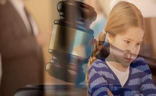 Установление отцовства в судебном порядке пошаговая инструкция