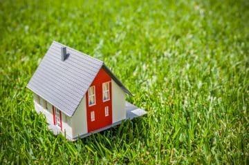 Договор аренды земельного участка: существенные условия и порядок заключения типового контракта, особенности оформления и возврата, а также скачать образец бесплатно