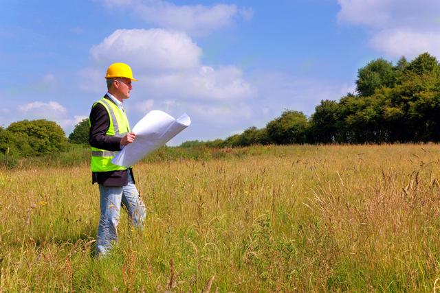 Межевание земельного участка - что это и для чего нужно