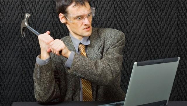Угроза порчи имущества - какая статья