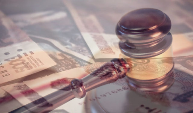 Судебные расходы на представителя: реально ли взыскать их в полном объеме?