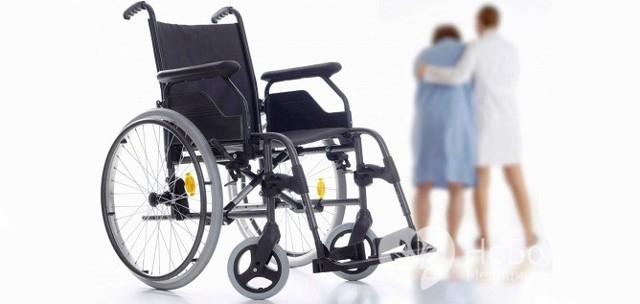 Инвалидность после инсульта: как оформить, какую группу дают