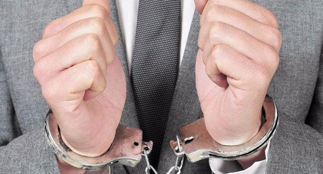 Мошенничество в ОСАГО в 2021 году: судебная практика афер
