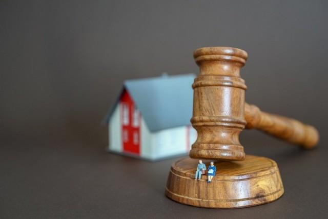 Как выселить квартирантов которые не платят: Выселение жильцов из сдаваемой квартиры с и без договора, с и без суда (образцы документов)