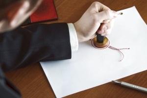 Закон о наследстве после смерти родителей