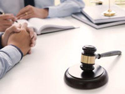 УК РФ Снятие судимости: порядок, сроки
