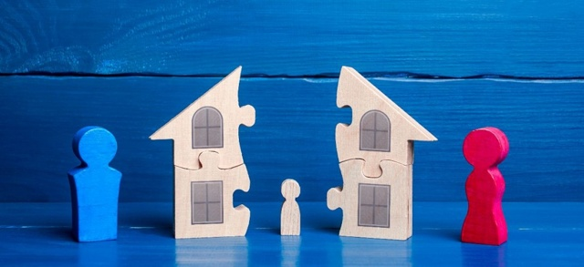 Раздел имущества при разводе супругов в 2021 году по Семейному кодексу