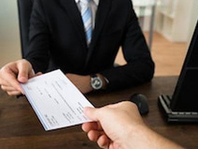 Обращения по ОСАГО после ДТП документы и сроки как получить максимальную выплату