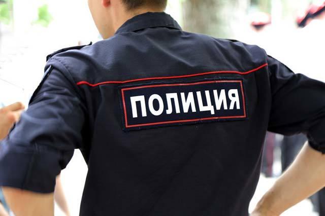 Куда жаловаться на сотрудников полиции: бездействия, нарушения?