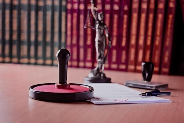 Наследство: вступление по завещанию и по закону (РБ, 2021)