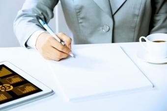 Жалоба в прокуратуру: образец заявления о проведении проверки, как правильно написать обращение в прокуратуру по факту мошенничества, как подать жалобу через интернет