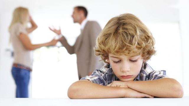 Что делать, если отец ребенка не платит алименты? Советы юриста