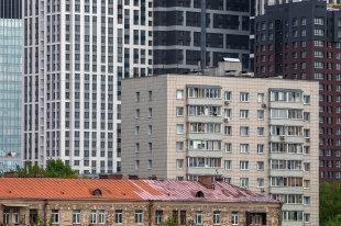 Могут ли забрать квартиру за долги?