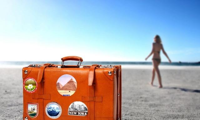 Как можно делить ежегодный оплачиваемый отпуск по Трудовому Кодексу в течение года частями