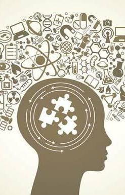 Посмертная психиатрическая экспертиза: ходатайство о назначении, проведение, результаты