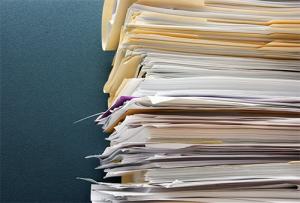Прекращение алиментных обязательств: основания и условия, образец заявления