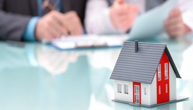 Как приватизировать квартиру в 2021 году: пошаговая инструкция приватизации квартиры