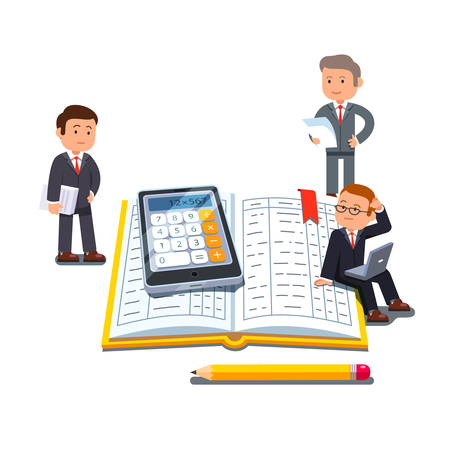Налог на прибыль в 2021 году ставки таблица