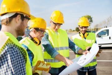 Прием на работу вахтовика. как составить трудовой договор вахтовым методом