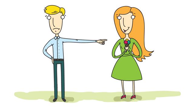 ФАС - как оформить жалобу, сроки подачи и рассмотрения жалобы