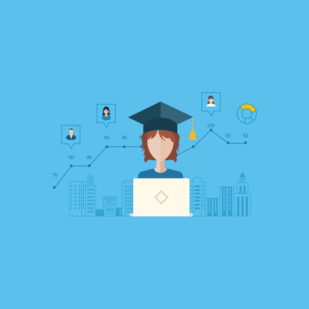 Академический отпуск на работе: порядок оформления, условия и требования, помощь и советы юристов