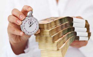 Срок давности по кредитной задолженности истек, а коллекторы звонят
