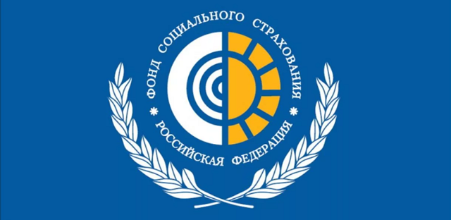 Обязательное социальное страхование в РФ: что это такое, фонды соц-страхования, чем занимается ФСС