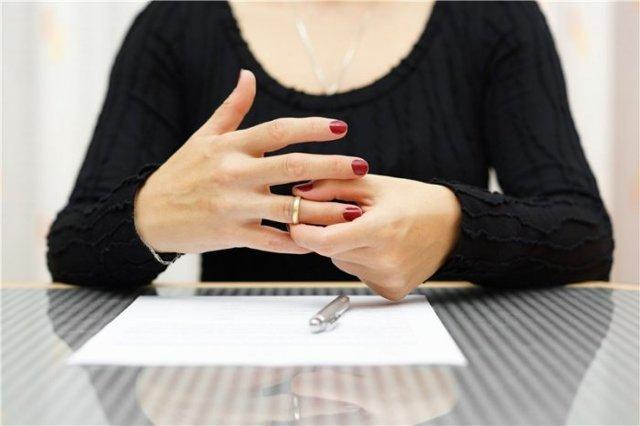 Жена не дает развод. Что делать, если не хочет разводиться?