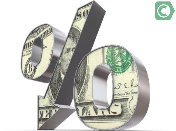 Как уменьшить платеж по кредиту в Сбербанке в 2021 году