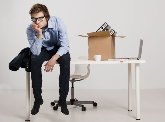Основания для увольнения сотрудника по инициативе работодателя