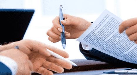 Образец заявления в трудовую инспекцию о невыплате заработной платы в 2021 году