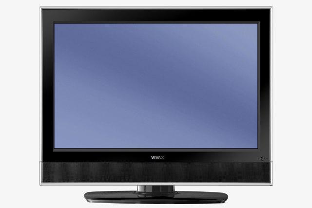 Можно ли вернуть телевизор в магазин или обменять на другую модель