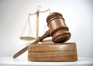 Судебная практика по разводам