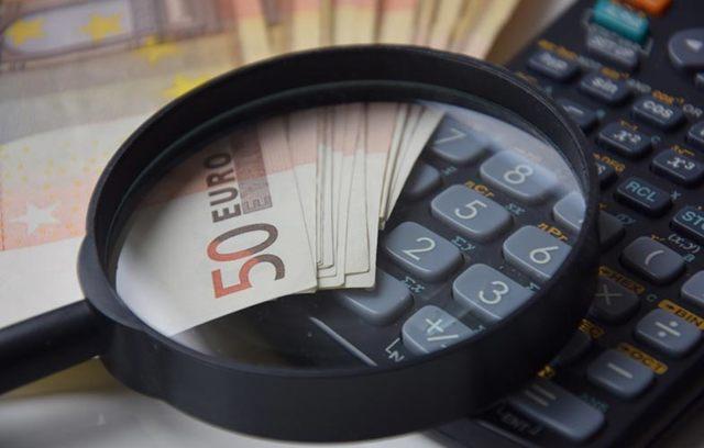 Что такое ввозная таможенная пошлина и как ее рассчитать?