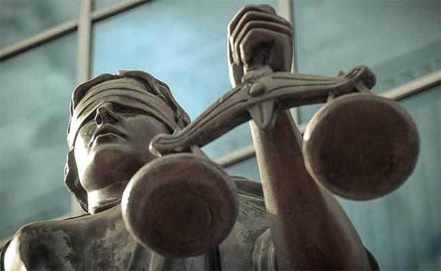 Гражданский иск в уголовном процессе: образец в судопроизводстве в рамках уголовного дела, кому предъявляют