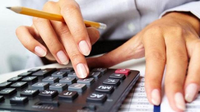 Как уменьшить долг и неустойку по алиментам в 2021 году: через суд, исковое заявление