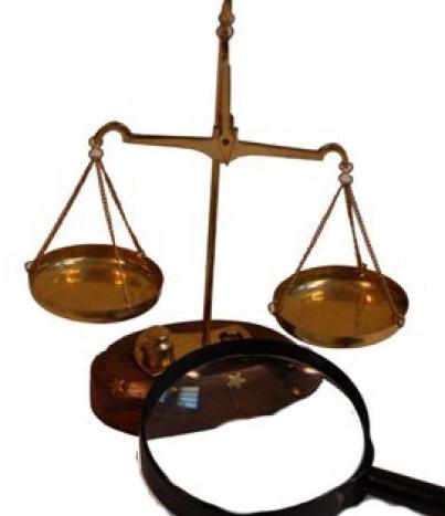 Обжалование заключения эксперта: помощь адвоката