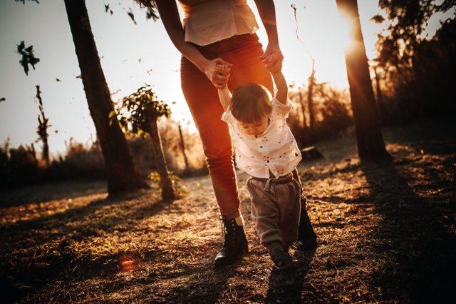Мать Одиночка: детские пособия, льготы и статус одинокой матери