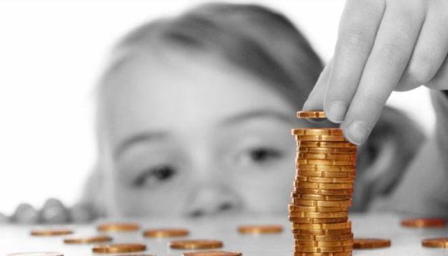 Алименты на двоих детей: сколько процентов платить, минимальный размер в России (2021 год)