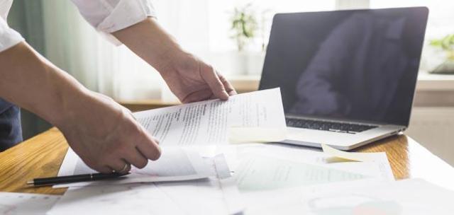 Наличие судимости у человека онлайн: как узнать погашена или нет
