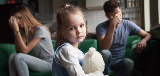 Как отцу получить алименты с матери ребенка в 2021 году