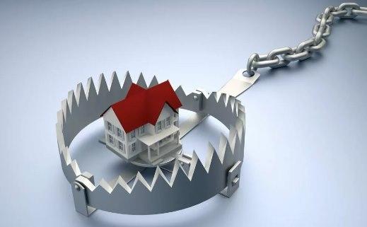 Военная ипотека - закон ФЗ 117 о накопительно-ипотечной системе жилищного обеспечения военнослужащих