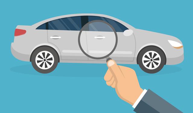 КАСКО обязательно ли при автокредите, можно ли отказаться, как рассчитывается КАСКО на второй год и как происходят выплаты по КАСКО на кредитный автомобиль