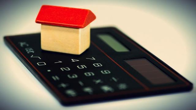 Имущество в счет погашения долга по договору займа: договор - соглашение о передаче недвижимости при налоговой задолженности, продажа имущества