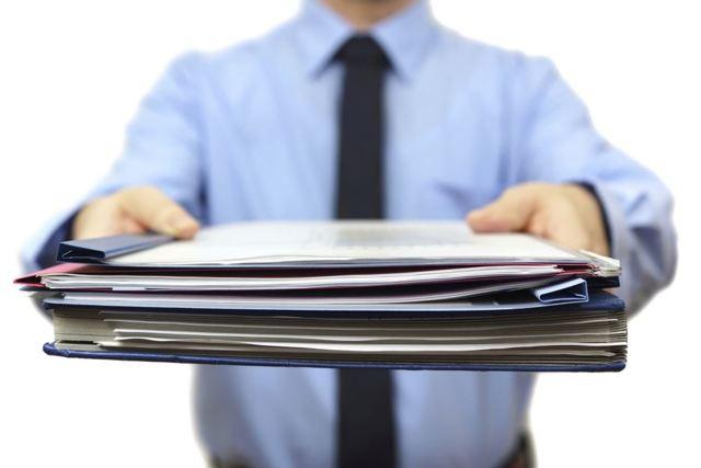 Образец заявления об отказе от части исковых требований