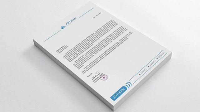 Образец письма судебным приставам об увольнении должника: как ответить что должник не работает в организации, возврат постановления, сопроводительное письмо