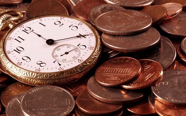 Срок исковой давности по кредиту – все подробности и детали