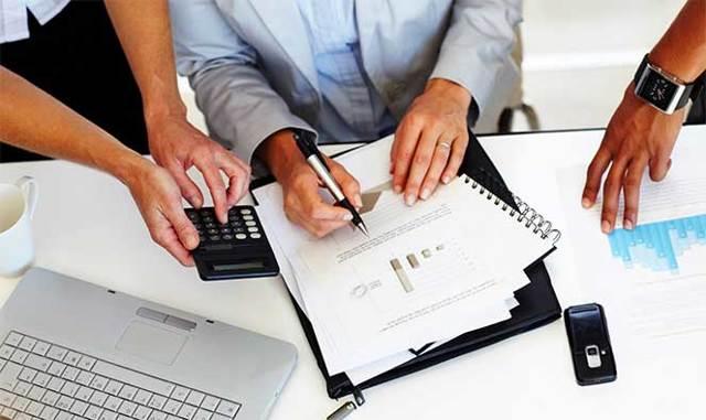 Договор финансирования под уступку денежного требования (факторинга)