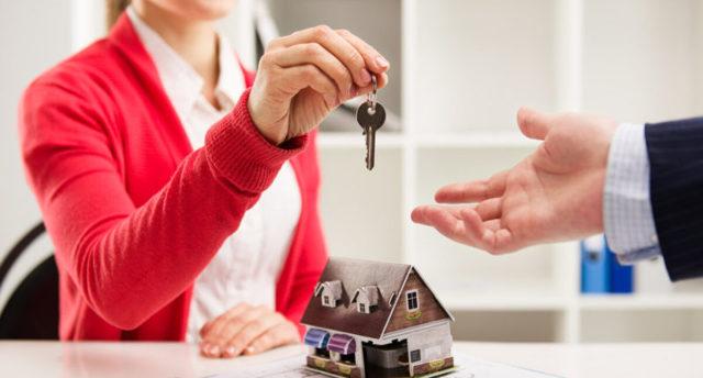 На квартире обременение: что это значит и чем грозит