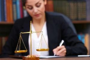 Договор цессии: какие налоговые последствия возникают припродаже долга